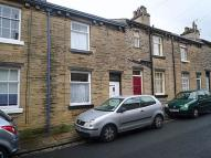 1 bedroom Cottage to rent in Fanny Street, Saltaire