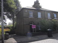 3 bed semi detached house to rent in Bartle Lane