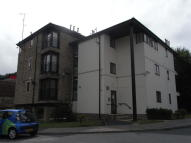 2 bed Apartment in Cottingley Manor Park...