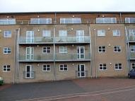 2 bedroom Apartment to rent in Brackendale Court...
