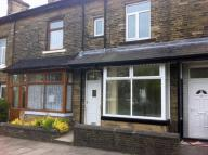 Terraced house to rent in Hollingwood Avenue...
