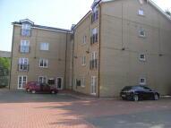 Dock Mills Apartment to rent