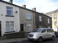 3 bedroom Terraced home in Stanley Street, Colne