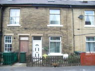Terraced home to rent in Shaftesbury Ave, Shipley