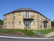 2 bedroom Apartment to rent in Agin Court Drive, Eldwick