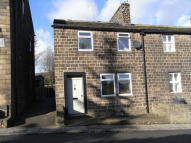 2 bed End of Terrace property in Long Lane, Harden