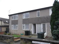 Apartment to rent in Staveley Court, Bingley