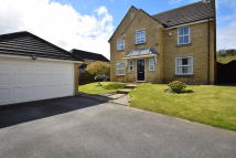 4 bed Detached home in Acacia Drive, Sandy Lane
