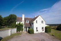 Detached house in Sturry, Kent
