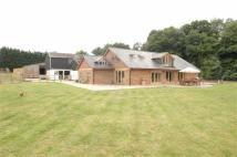 5 bedroom Detached home in Itchingwood Common, Oxted