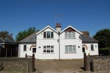 Shepherdwell Detached property for sale