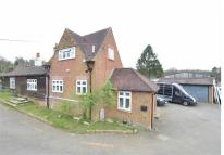 4 bedroom semi detached house in Bletchingley