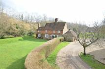 5 bed Detached home for sale in Bedgebury, Goudhurst