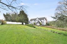 5 bedroom Equestrian Facility house in Epsom, Surrey
