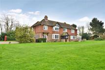 5 bedroom Equestrian Facility property in West Malling, Kent