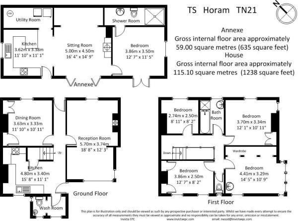 The Sycamores Floor Plan 2.jpg
