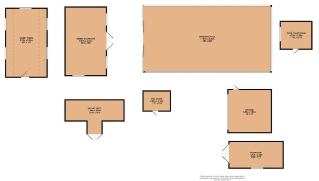 BrickfieldsOuitbuildingFloorplan.jpg