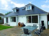 Harmans Detached Bungalow for sale