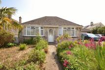 2 bed Detached Bungalow in Langton Matravers