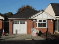 3 bed Detached home in a Laburnum Crescent, ...