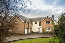 Detached property for sale in Cranham...