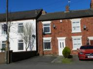 2 bed Cottage for sale in Main Street, ...