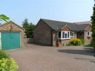 3 bed Bungalow for sale in The Chase, ...