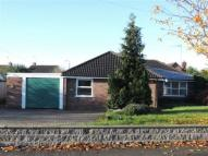 Bungalow for sale in Kedleston Road, ,  Derby