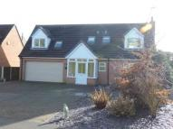 4 bed Detached house in Hill Cross Avenue, ...