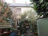 1 bed Cottage in Station Road, ,  Stanley