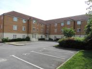 2 bedroom Apartment for sale in Starflower Way...