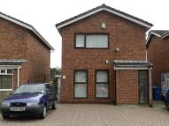 3 bedroom Detached property for sale in Sinfin Avenue, ...