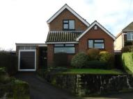 3 bedroom Detached house for sale in Cavendish Way, ...