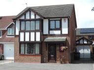 3 bed Detached home in Stenson Road, Derby
