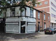 3 bedroom Apartment for sale in London Road, Derby