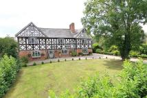 6 bedroom Detached property for sale in Main Street, Hilton