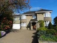 4 bed Detached home in Morley Road, ...