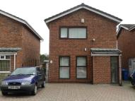 3 bed Detached property for sale in Sinfin Avenue...