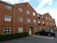 Apartment in Welland Road, Hilton...