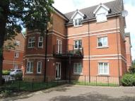 Apartment for sale in Priory Heights Court...