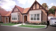 new development in Nottingham Road, Codnor...