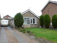 3 bedroom Detached Bungalow for sale in Maypole Lane, Littleover...