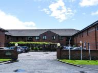 Apartment for sale in Park Road, Mickleover...