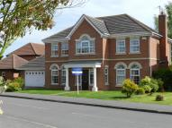 Detached house for sale in Bramblewick Drive...
