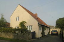 Detached home for sale in LOWER ALMONDSBURY