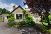 THORNBURY Detached property for sale
