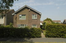 4 bedroom Detached house for sale in THORNBURY