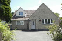 3 bedroom Detached Bungalow for sale in THORNBURY
