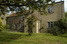 4 bed Cottage for sale in Cromhall GL12
