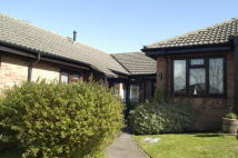 Bungalow for sale in THORNBURY